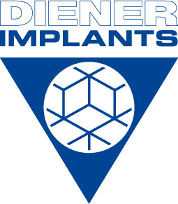 Specialist in Implant Systems